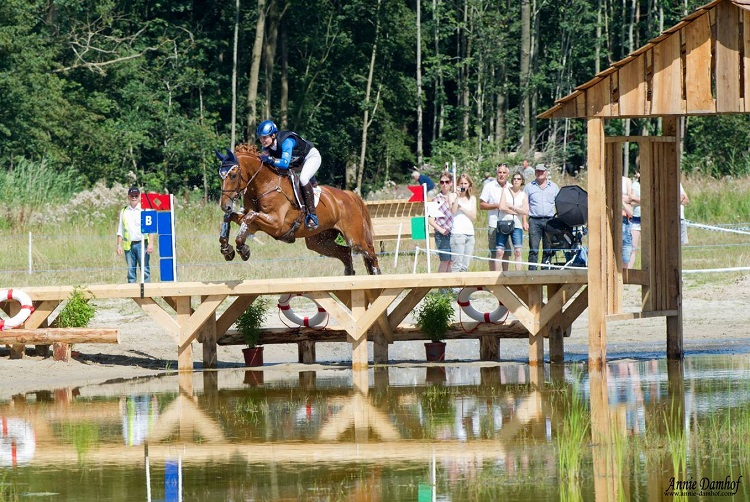 Eventing Emmeloord 2015_2_h502