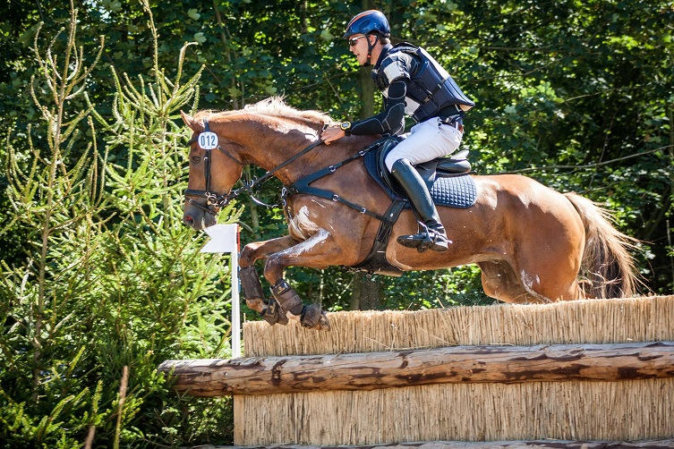 Eventing Emmeloord 2015_h502