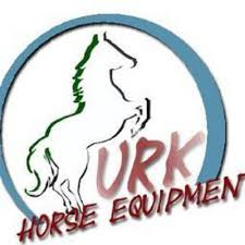 logo horse equipment
